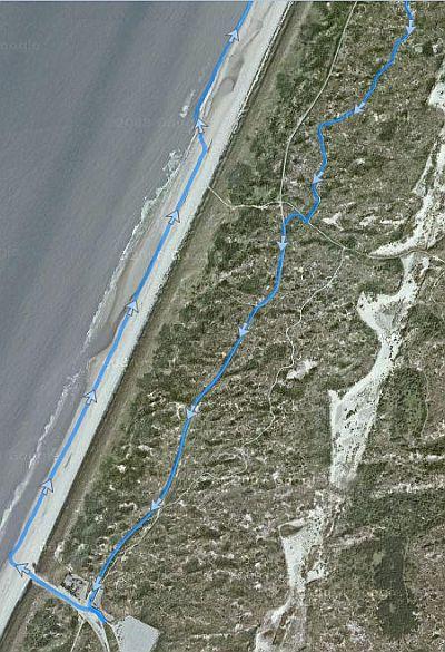 20090507-strandloop0605.jpg