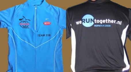 20090513-CR-RR-shirts1.jpg