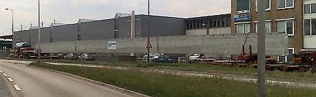 20090513-bigtruck.jpg