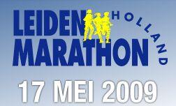 20090515-M-Leiden.jpg