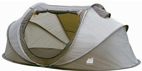 20090526-tent.jpg