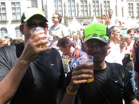 20090602-biermethenk.jpg