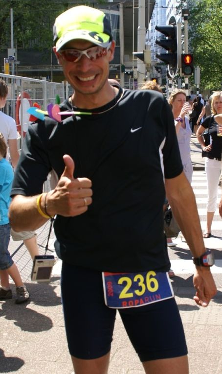 20090602-finishRR.jpg