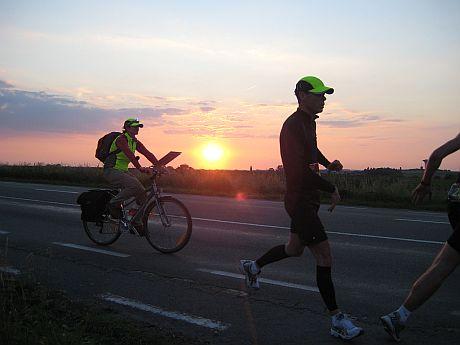 20090602-sunset5etappe.jpg