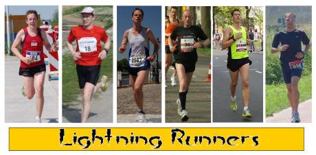 20090606-LightningRunners-klein.jpg