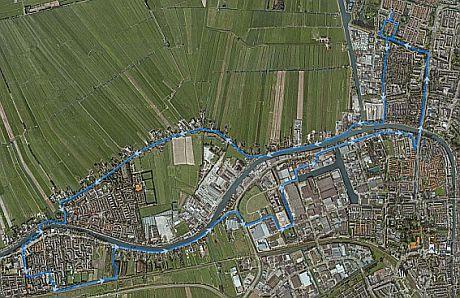 20090610-route0906.jpg