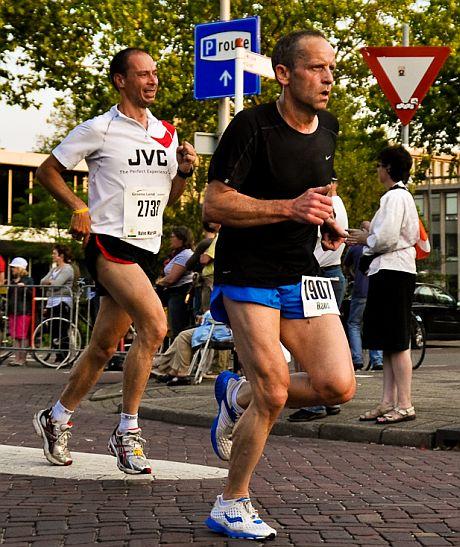 20090614-RR-in-Zwolle-klein.jpg