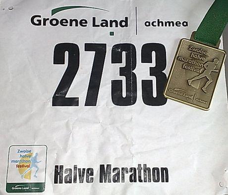 20090614-medaillezwolle.jpg
