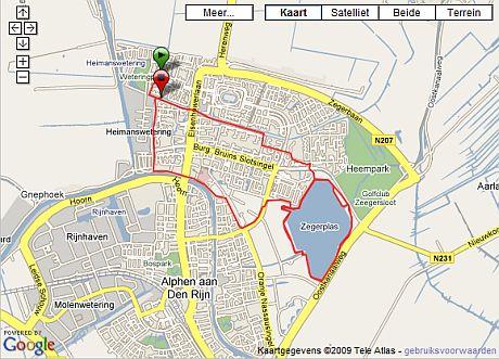 20090701-route3006.jpg