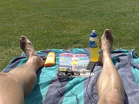 20090701-zwembad.jpg