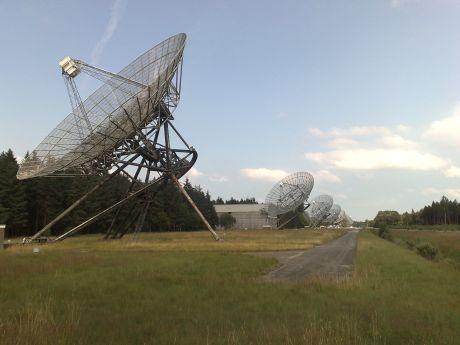 20090724-radiosterrenwacht.jpg