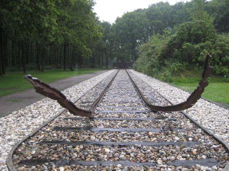 20090724-westerbork.jpg