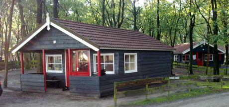 20090725-oudehuisjes.jpg