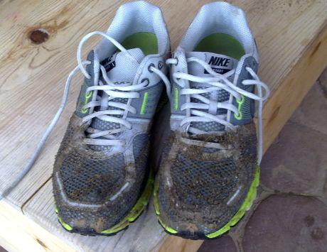 20090725-schoenenvies.jpg