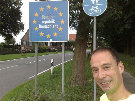 20090727-Deutschland.jpg
