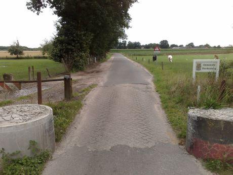 20090727-NL-grens.jpg