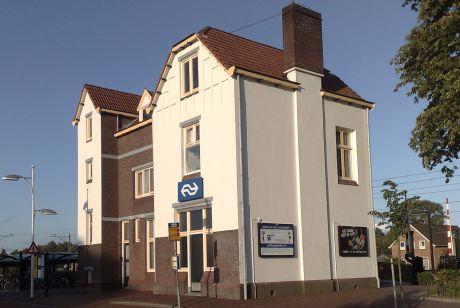 20090727-station-hardenberg.jpg