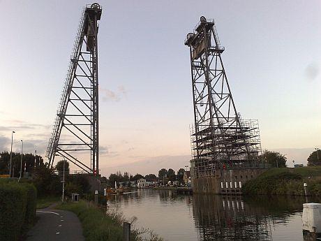 20090803-brug-zonder.jpg