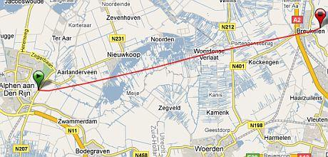 20090822-routeballon.jpg