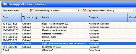 20090823-zoekeninsporrtracks.jpg