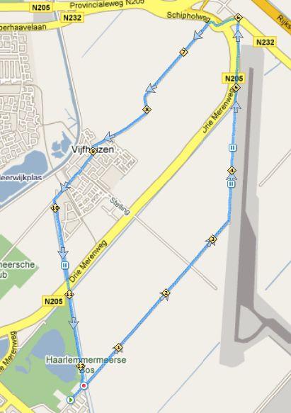 20090825-route2508.jpg