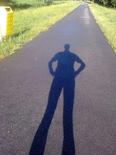 20090830-shadowman.jpg