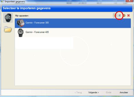 20090902-import310XT.jpg