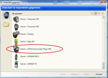 20090902-selectGARMINGPS.jpg