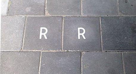 20090903-RR-tegels.jpg