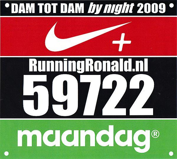 20090913-DTDnummer600.jpg