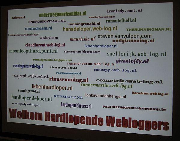 20090919-weblogs.jpg