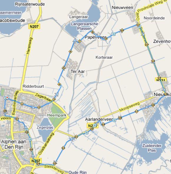 20091017-duurloop171009.jpg
