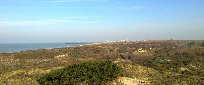 20091020-uitzicht.jpg