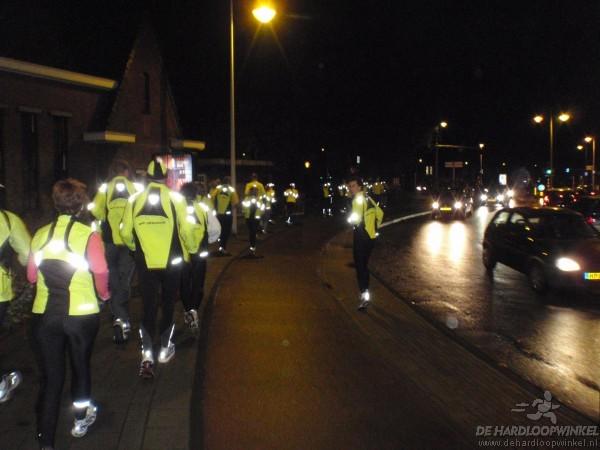 20091106-Leiden-by-night.JPG