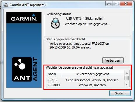 20091121-failure-antstick1.jpg