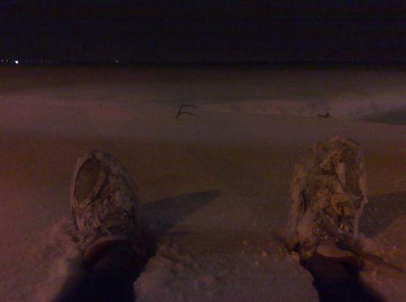 20091222-snowrun.jpg