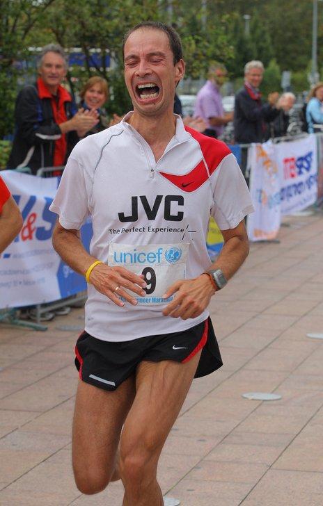 20091228-finishHMM.jpg