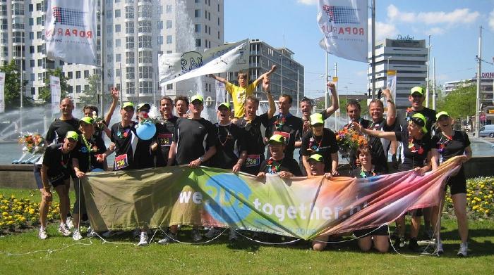 20091228-team236.jpg